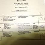 WahlzettelHC