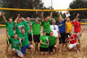 hc-beachvolleyball_001