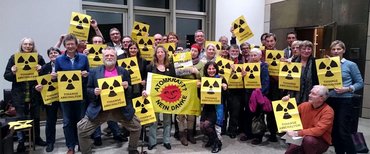 atompolitischer-ratschlag