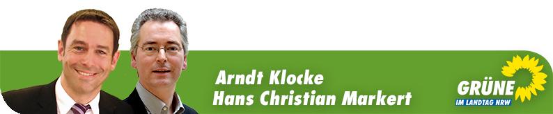 klocke-markert